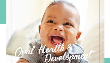 Baby Oral Health & Development