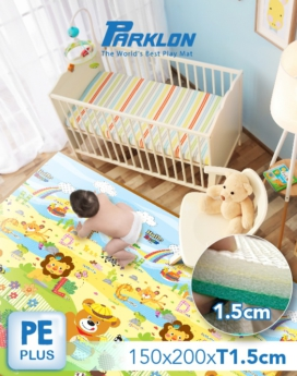 [PARKLON] PE Plus Mat 150*200*1.5