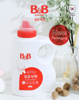 https://cobyhaus.com/product/bb-skin-protection-laundry-detergent-1500ml-bottlenew-packaging/